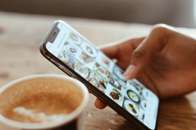 Social Media Research Topics
