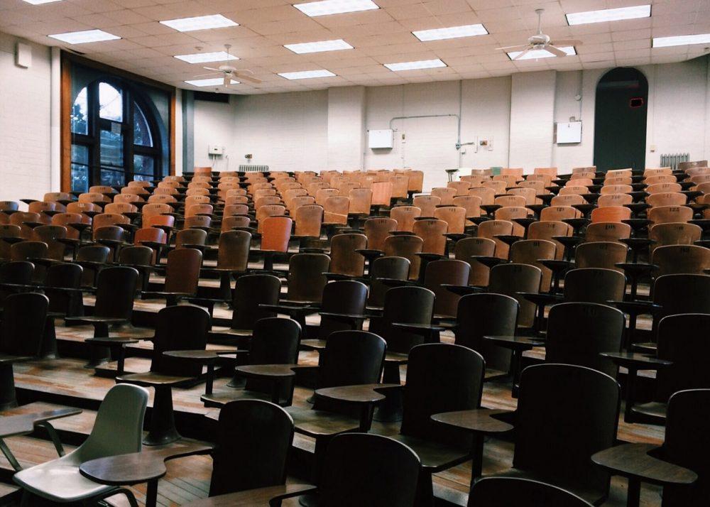 AP Seminar and AP Research Topics