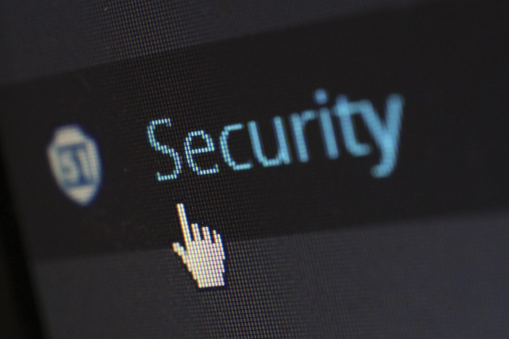 Cyber Security Research Topics